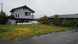 吉岡町売地