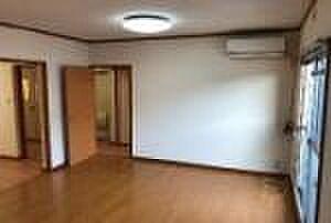 マンション(建物一部)-姫路市青山西2丁目 外観