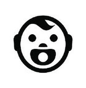 中古テラスハウス-柏市中新宿3丁目 【小児科】宮田小児科医院まで409m