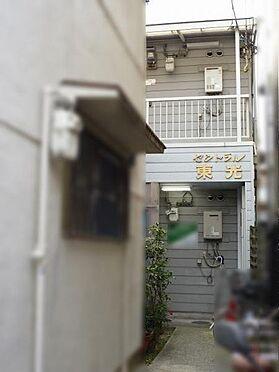 マンション(建物全部)-守口市東光町1丁目 その他