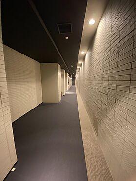 区分マンション-渋谷区広尾4丁目 その他
