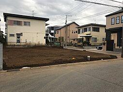 千葉市緑区高田町1060-40