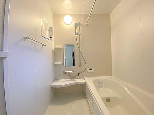 新築一戸建て-仙台市青葉区柏木3丁目 風呂