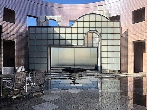 一棟マンション-狛江市猪方3丁目 外観