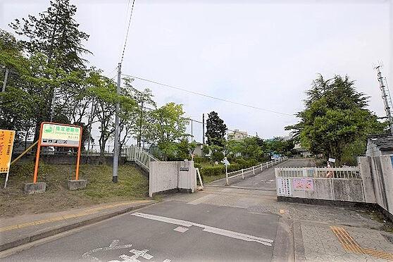 土地-仙台市青葉区桜ケ丘3丁目 周辺