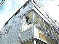 神戸市長田区蓮宮通1丁目の物件画像