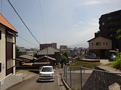 寮-鹿児島市唐湊4丁目 外観