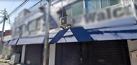 ビル(建物全部)-横浜市鶴見区諏訪坂 外観