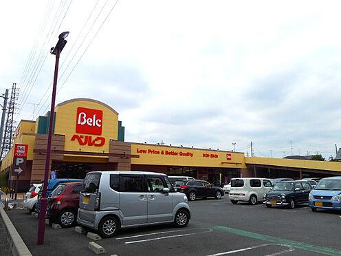 区分マンション-さいたま市北区宮原町4丁目 ベルクさいたま吉野町店まで600m