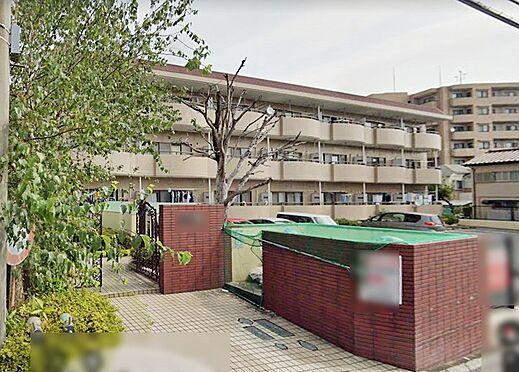 マンション(建物全部)-入間市大字下藤沢 エントランス