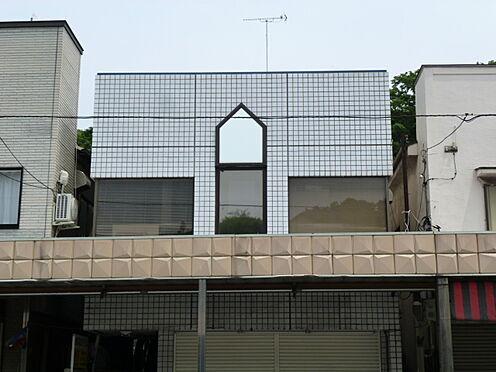 ビル(建物全部)-横須賀市追浜町2丁目 外観