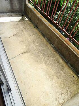 建物全部その他-寝屋川市木屋元町 南向きのバルコニーなので洗濯物も乾きやすい