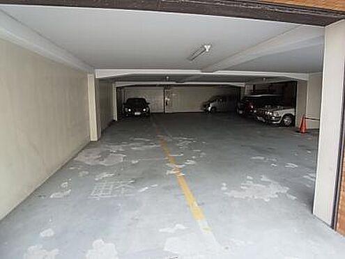区分マンション-神戸市東灘区深江南町2丁目 駐車場もあるので家族で遠出も出来ます。