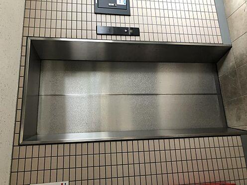 マンション(建物一部)-八王子市別所1丁目 エレベーター
