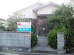予讃線 今治駅 バス7分 大新田下車 徒歩7分