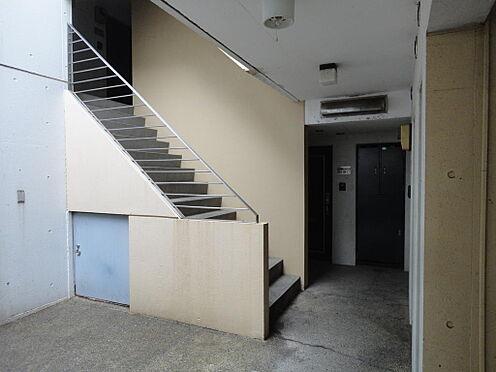 マンション(建物全部)-志木市幸町1丁目 外観