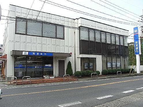 アパート-土浦市中神立町 筑波銀行神立支店(233m)