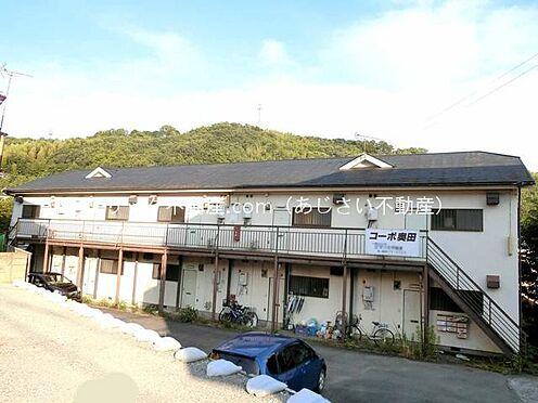アパート-田方郡函南町上沢 その他