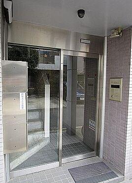 マンション(建物全部)-横浜市西区中央2丁目 その他