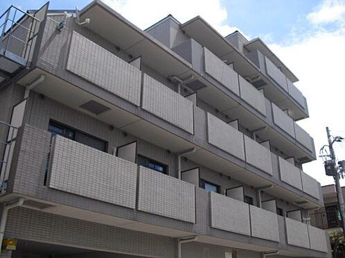 マンション(建物一部)-神戸市東灘区深江北町1丁目 閑静な住宅街の物件