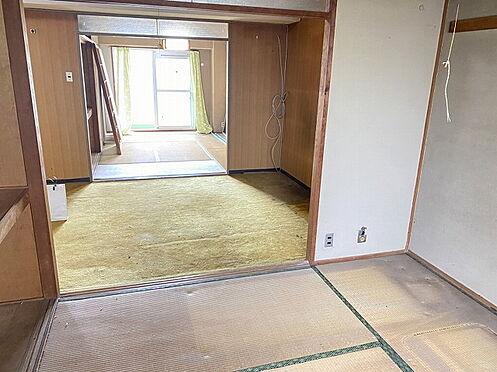 中古マンション-神戸市垂水区神陵台3丁目 内装