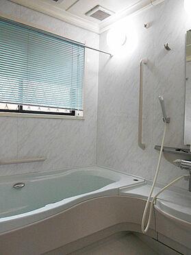 中古一戸建て-東大和市芋窪3丁目 風呂