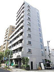 Fuji Mansion Excel 〜フジマンションエクセ
