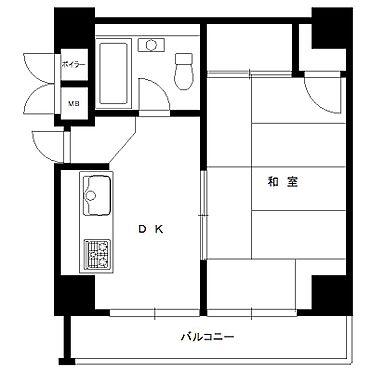 マンション(建物一部)-浜松市中区海老塚2丁目 現況優先です