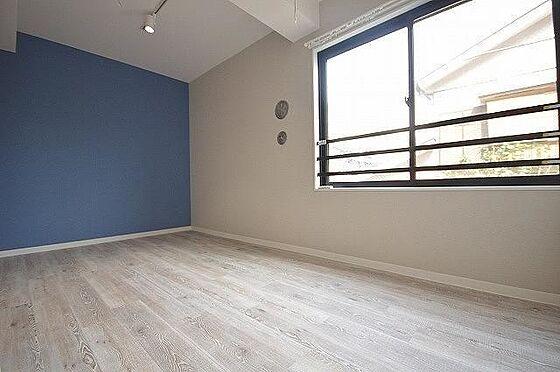 マンション(建物全部)-大田区西糀谷4丁目 その他