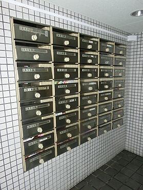 区分マンション-板橋区赤塚新町3丁目 その他