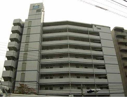 マンション(建物一部)-横浜市西区久保町 その他