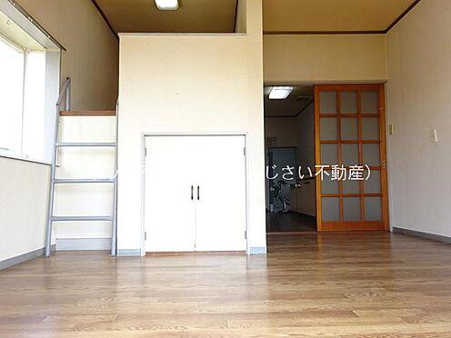 アパート-太田市新田中江田町 その他