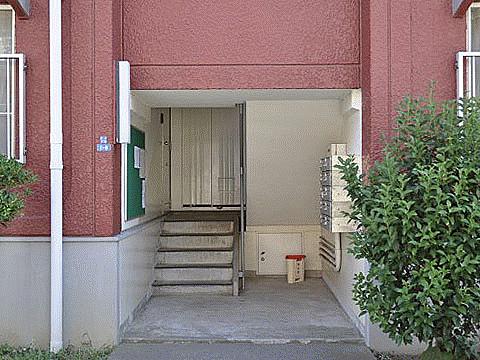 マンション(建物一部)-市川市原木3丁目 その他