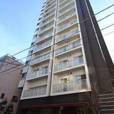 マンション(建物一部)-台東区三ノ輪1丁目 その他