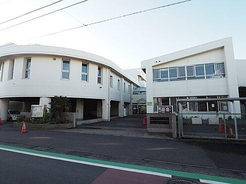 土地-船橋市夏見台3丁目 塚田公民館まで約1300m