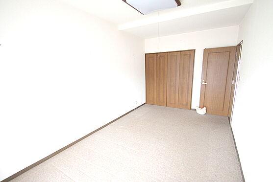 中古マンション-仙台市太白区茂庭台4丁目 内装