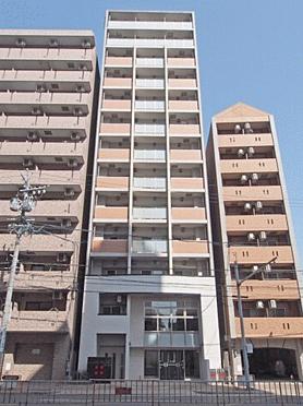 中古マンション-名古屋市西区菊井2丁目 外観