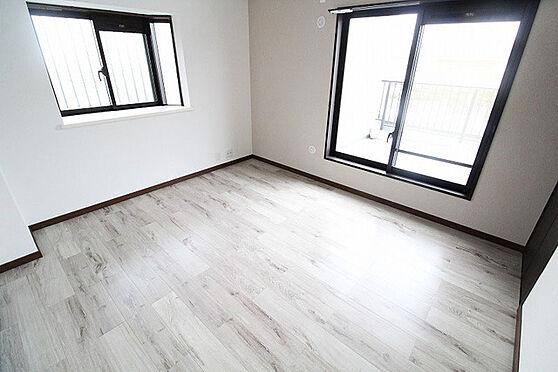 中古マンション-調布市下石原3丁目 子供部屋