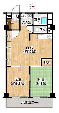 中古マンション-名古屋市港区港栄3丁目 リフォーム向き物件でお客様のご要望に応じてリフォームプランをご提案いたします!