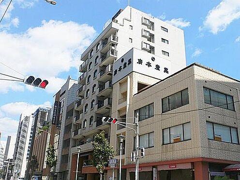 マンション(建物一部)-神戸市中央区栄町通5丁目 その他