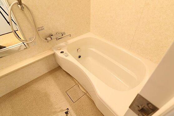 中古マンション-八王子市南大沢3丁目 追炊き機能・浴室乾燥付きです