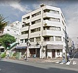 大田区西蒲田7丁目の物件画像