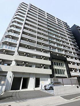 マンション(建物一部)-大阪市中央区糸屋町1丁目 オフィスエリアへアクセス楽々な立地
