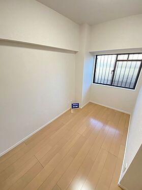 中古マンション-桶川市西2丁目 洋室