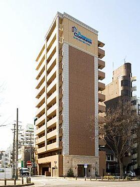マンション(建物一部)-名古屋市中区大須2丁目 外観