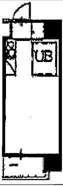 マンション(建物一部)-横浜市南区高根町3丁目 メゾン・ド・ポワリエ・ライズプランニング