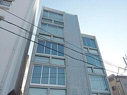 西武新宿線 新井薬師前駅 徒歩9分
