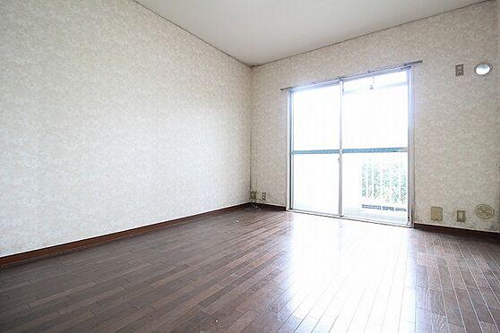 中古マンション-多摩市貝取2丁目 子供部屋