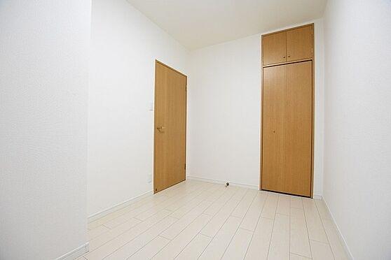 中古マンション-葛飾区四つ木5丁目 内装