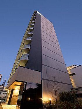 区分マンション-神戸市中央区日暮通3丁目 間取り